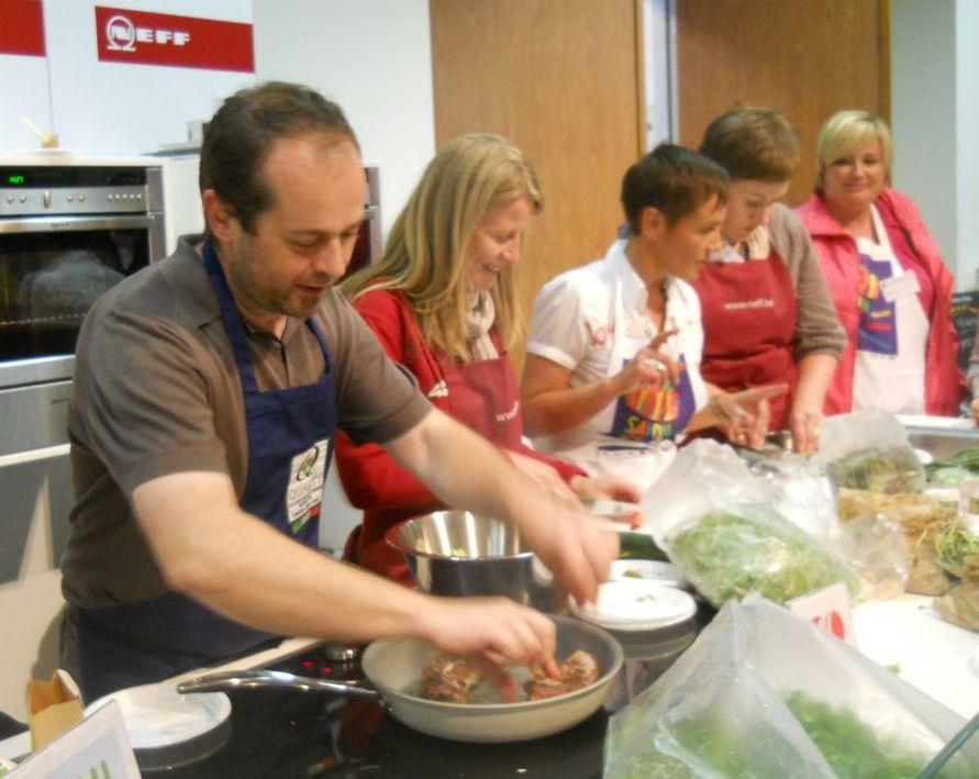 Bruxelles mumukouski for Ateliers cuisine bruxelles